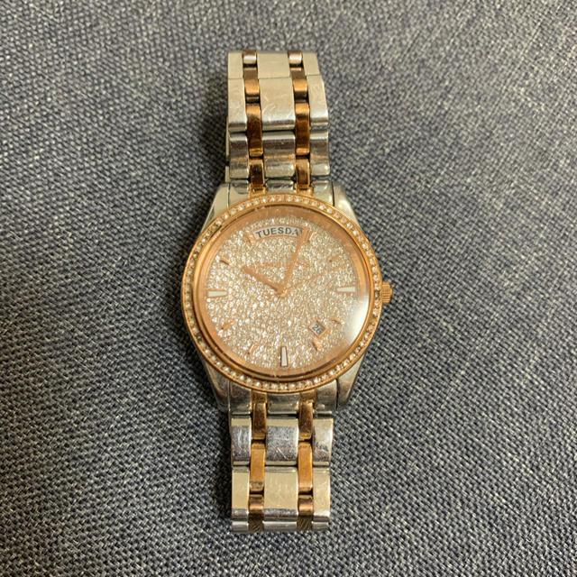 エスエス商会 時計 偽物 996 、 Michael Kors - マイケルコース 腕時計の通販