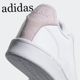 adidas - アディダス レディース スニーカー