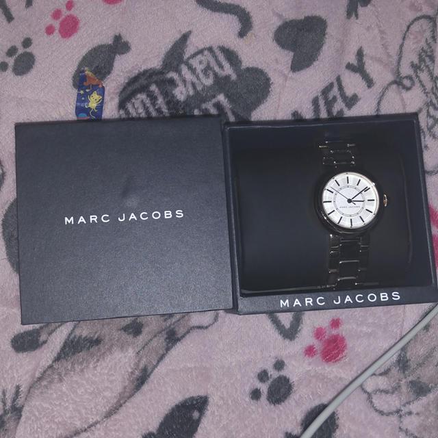オリス偽物 時計 売れ筋 | MARC JACOBS - マークジェイコブ 腕時計の通販