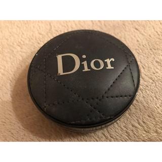 Dior - ディオール クッション ファンデーション