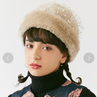 カオリノモリ - お値下げ【新品】カオリノモリ フェアルトーク