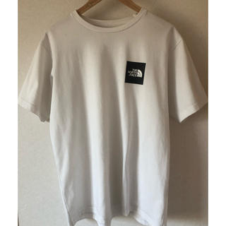 THE NORTH FACE - ザ ノースフェイス  THE NORTH FACE Tシャツ 半袖 XL