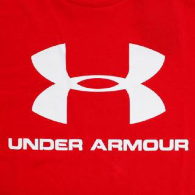 UNDER ARMOUR(アンダーアーマー)のUA UNDER ARMOUR アンダーアーマー メッシュ キャップ ヒートギア メンズの帽子(キャップ)の商品写真