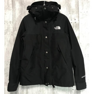 THE NORTH FACE - 【新品】ノースフェイス 1990 MOUNTAIN JACKET GTX
