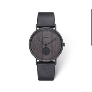 ダニエルウェリントン(Daniel Wellington)の【格安】KERBHOLZ 腕時計(腕時計(アナログ))