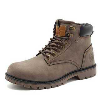 ダークブラウン(2)26.0 cm[BRITISH KNIGHTS] ブーツ メ