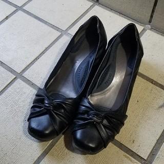 レディース靴 ANNA COLLECTION (ハイヒール/パンプス)