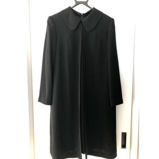 ブラックフォーマル 美品(礼服/喪服)