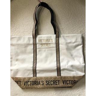 Victoria's Secret - ビクトリアズシークレット トートバッグ