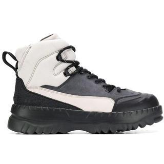 カンペール(CAMPER)のキコ コスタディノフ × カンペール ゴアテックス ブーツ 42(ブーツ)