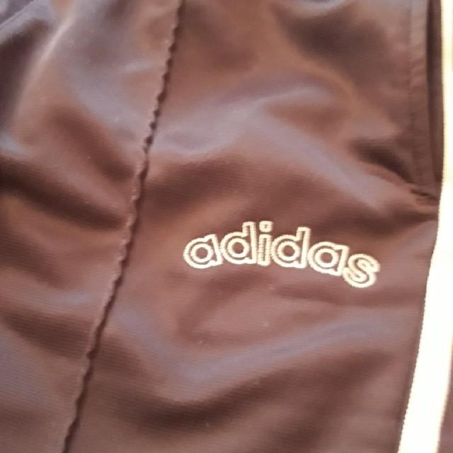 adidas(アディダス)のadidasアディダス パンツ レディースMサイズ スポーツ/アウトドアのランニング(ウェア)の商品写真