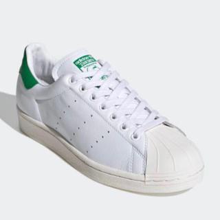 アディダス(adidas)のスーパースタン SUPERSTAN 24 adidas アディダス (スニーカー)