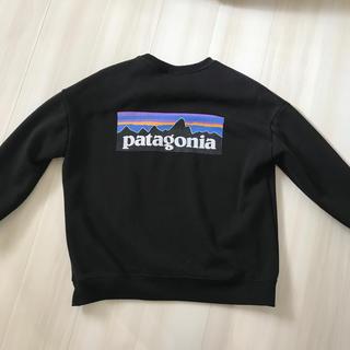 patagonia - パタゴニア トレーナー