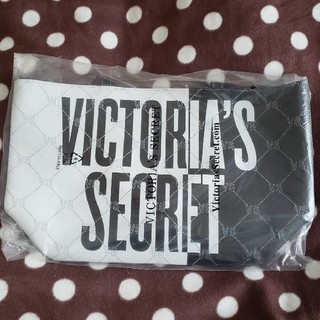 Victoria's Secret - ♥️VICTORIA'S SECRET♥️ 新品 未開封♥️ トートバッグ♥️