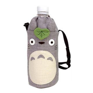 ジブリ - トトロ★ペットボトルホルダー