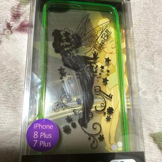 Disney - アイホン 7プラス 8プラス   携帯ケース