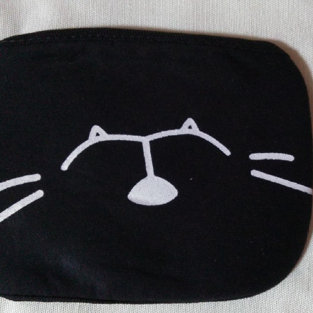 マスク よだれ - マスクの通販 by ミツマサリン's shop