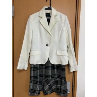 スーツ フォーマルスーツ 13号(スーツ)