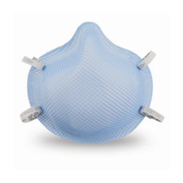 マスクデータ 意味 、 N95 マスク Moldex コロナの通販 by Chie's shop