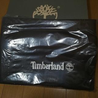 Timberland - ティンバーランドのブランケット