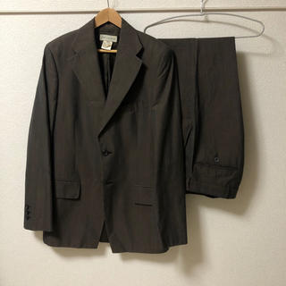 DRIES VAN NOTEN - DRIESVANNOTEN セットアップ vintage 美品