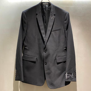 DIOR HOMME - Dior homme 18aw atriler アトリエ ジャケット