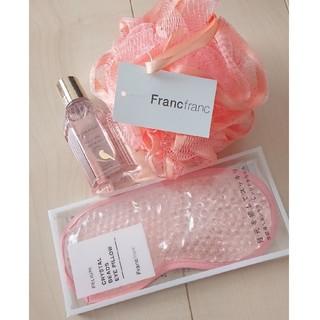Francfranc - Francfranc セット