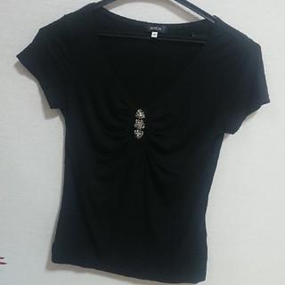 ボッシュ(BOSCH)のBOSCH Tシャツ (Tシャツ(半袖/袖なし))