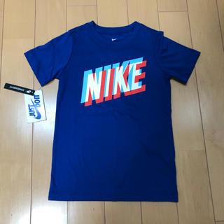 NIKE - ナイキ
