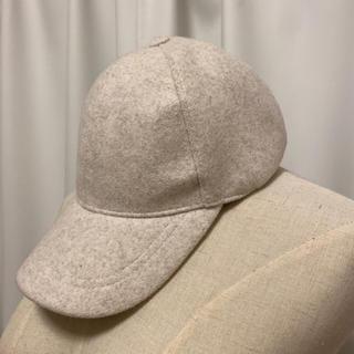ZARA - キャップ 帽子 ❤️ZARA
