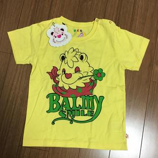 ロデオクラウンズ(RODEO CROWNS)の☆ロデオクラウンズ Tシャツ(Tシャツ/カットソー)