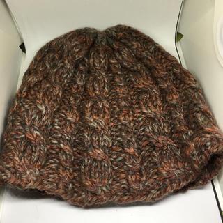 帽子(帽子)