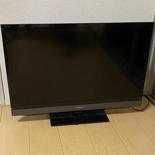 東芝 - 東芝 REGZA 32型