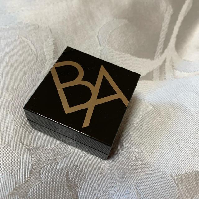 POLA(ポーラ)のPOLA  BA   マルチバーム (唇、頬用クリーム) コスメ/美容のスキンケア/基礎化粧品(リップケア/リップクリーム)の商品写真