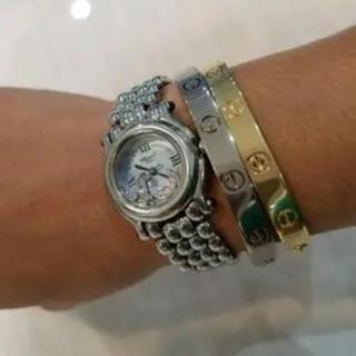 ショパール(Chopard)の腕時計  ショパール(腕時計)
