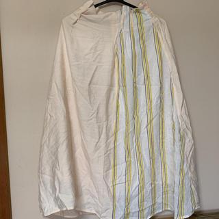 Rope' Picnic - ロングスカート