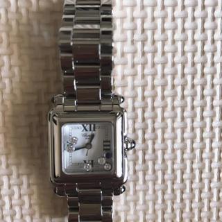 ショパール(Chopard)の時計(腕時計)