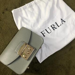 Furla - FURLA フルラ メトロポリス AGAVE