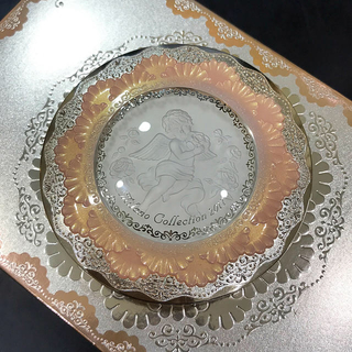 Kanebo - ミラノコレクション 2017