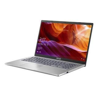 ASUS - 新品 2月発売 ASUS パソコン 15.6型 Core i7/8GB/512