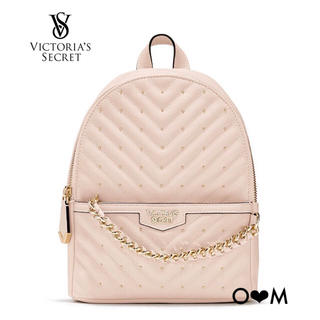 Victoria's Secret - 新作!Victoria's Secret ミニバックパック