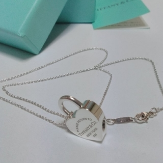 Tiffany & Co. - ■TIFFANY ネックレス■