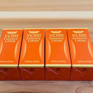 ドクターシーラボ(Dr.Ci Labo)の【ドクターシーラボ】Vエッセンスローション 化粧水 (化粧水/ローション)