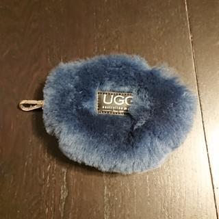 アグ(UGG)の早い者勝ち アグ UGG ミニポーチ コインケース(コインケース)