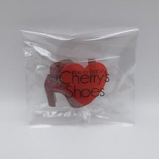 オダニミユキ様 be my baby!Cherry チェリーちゃん 靴(人形)