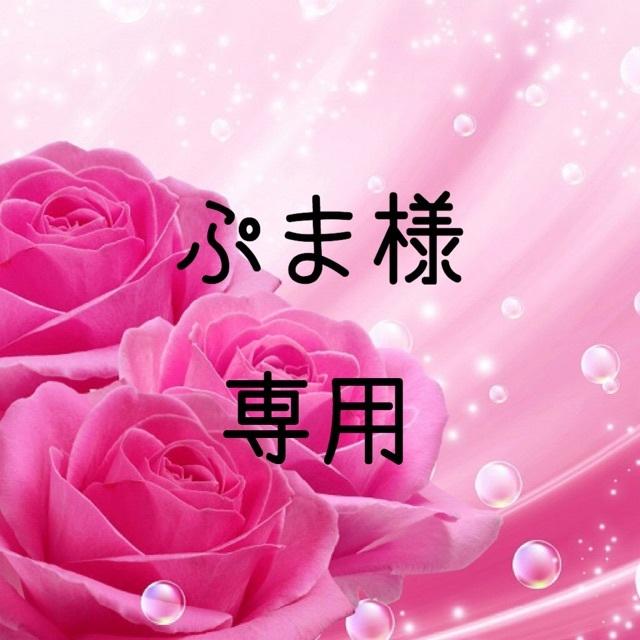ぷま様専用 お米 令和元年愛媛県産あきたこまち 玄米 20kg 食品/飲料/酒の食品(米/穀物)の商品写真