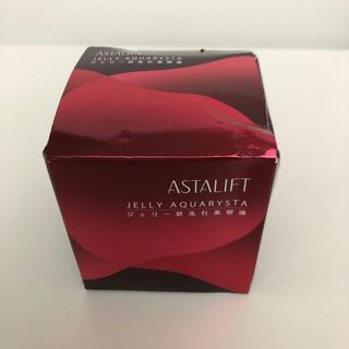アスタリフト(ASTALIFT)のアスタリフト ジェリー アクアリスタ 40g(美容液)