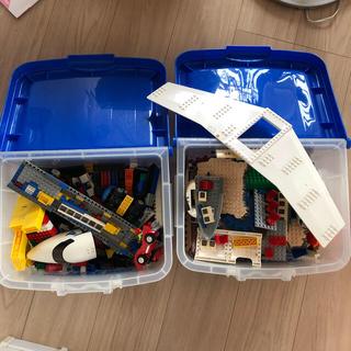 レゴ(Lego)のレゴ まとめ売り(その他)