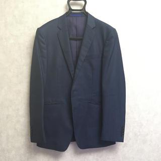オリヒカ(ORIHICA)のオリヒカ スーツ ジャケット スラックス(セットアップ)