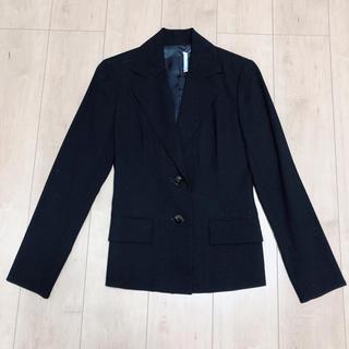 ノーベスパジオ(NOVESPAZIO)のスーツジャケット(スーツ)